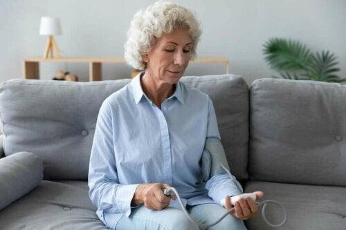 صحة القلب والأوعية الدموية – كيف تحافظ عليها خلال الحجر الصحي؟