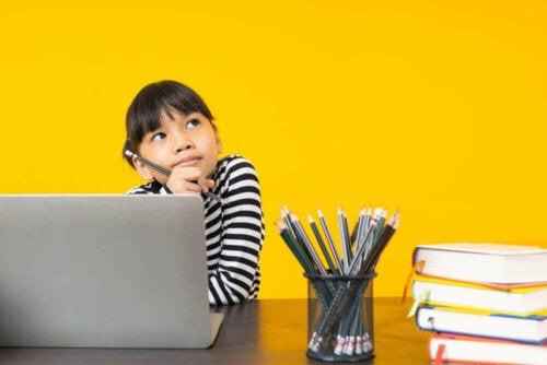 اكتشف معنا 3 تقنيات تعلم تساعد أبناءك على الدراسة بفعالية