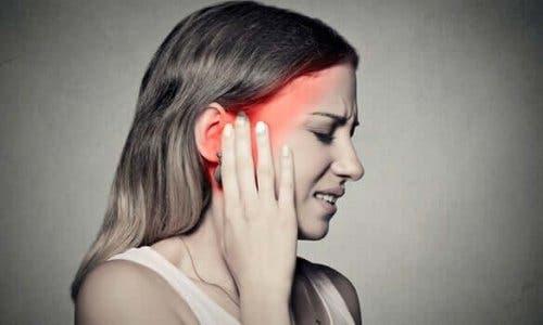 ألم العصب ثلاثي التوأم - اكتشف ثلاثة علاجات للتعامل مع الحالة