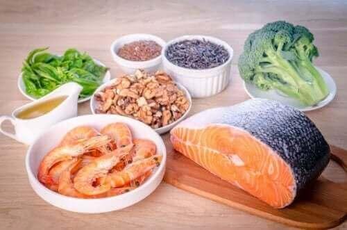 السيطرة على مستوى الكوليسترول المرتفع