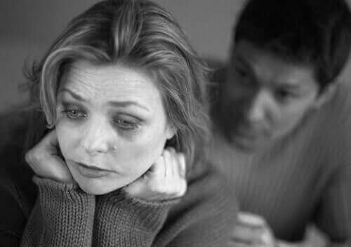 الاضطراب الاكتئابي
