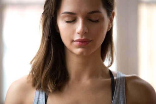 5 عادات يجب تجنبها للحفاظ على الصحة العقلية