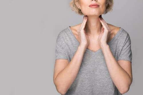 خمول الغدة الدرقية – 3 علاجات مكملة تستطيع الاستعانة بها