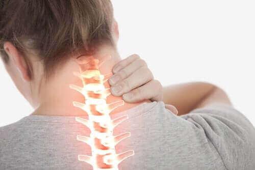 الصعر العضلي: الأعراض والعلاج