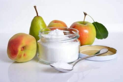 عدم تحمل الفركتوز - نصائح غذائية مناسبة للمصابين بالحالة