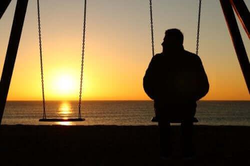 خمس نصائح للتعامل مع وفاة شريك حياتك