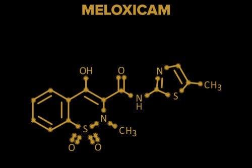عقار الميلوكسيكام – كل ما تحتاج إلى معرفته عنه