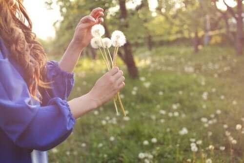 التفاعلات التحسسية – اكتشف مسببات وأعراض الحساسية