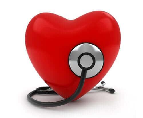 المرض القلبي الخلقي - اكتشف معنا سماته، مسبباته وأعراضه