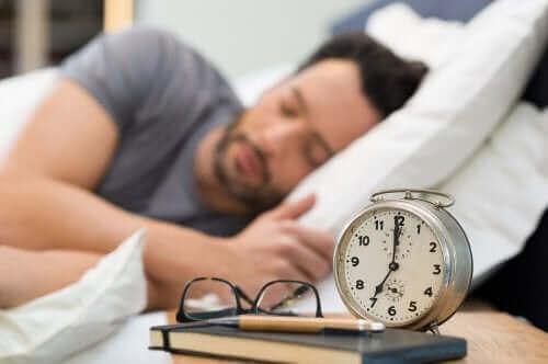 جودة النوم - حسنها من خلال هذه العادات الصحية