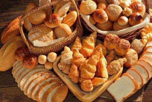 أطعمة تحتاج إلى تجنب إضافتها إلى وجبة الإفطار