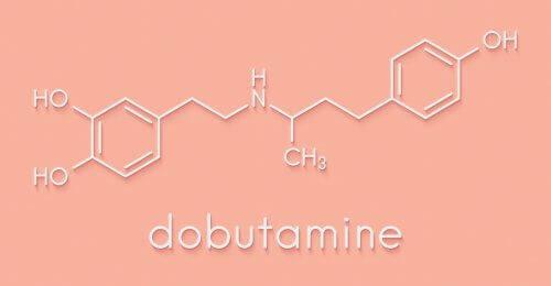 دواء الدوبوتامين - فيما يُستخدم وما هي تأثيراته الجانبية؟