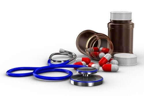 دواء فيراباميل – اكتشف معنا استخداماته وآثاره الجانبية