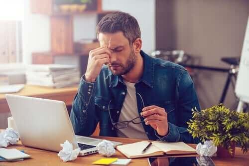 هل اكتئاب ما بعد العطلة نوع من أنواع الاضطرابات؟