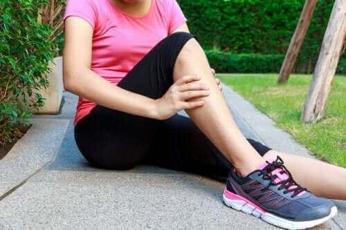 ألم العضلات – ما سبب ظهوره وكيف يمكن الوقاية منه؟