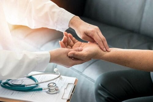 نبض القلب - كيفية قياس معدل ضربات القلب بسهولة