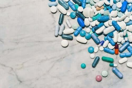 الآثار الجانبية للهيدرومورفين