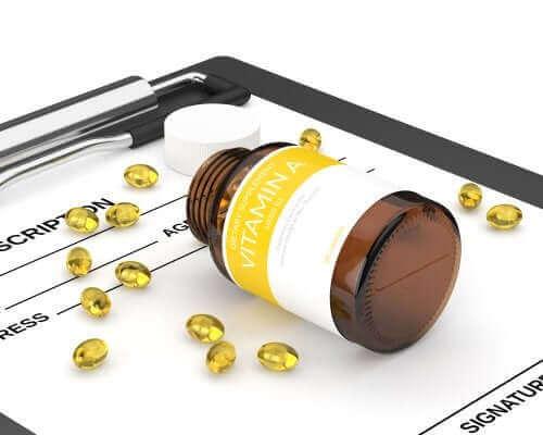 دواء الأسيتريتين - الخصائص ،دواعي الاستعمال، والاستخدامات
