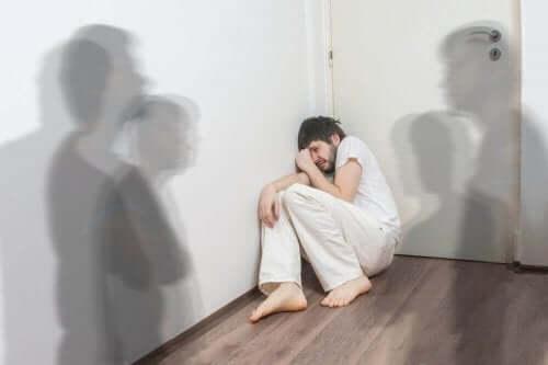 دواء أولانزابين ومرض الفصام