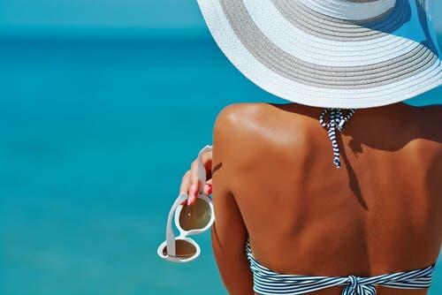 هوس تسمير الجلد - مشكلة نفسية قد تؤدي إلى عواقب وخيمة