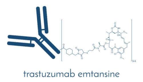 دواء T-DM1 - اكتشف معنا اليوم ما هو وفيما يُستخدم