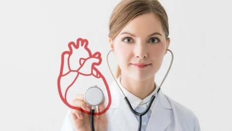 اضطراب النظم القلبي