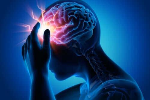 العلاج العصبي - ما هو ومتى يتم اللجوء إليه؟