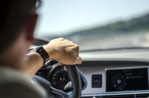 القدرة على القيادة - عقاقير شائعة لا يجب القيادة عند تناولها