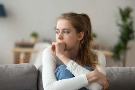 متى تصبح ممارسة التعشيش فكرة سيئة؟
