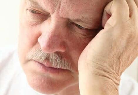 مرض ألزهايمر