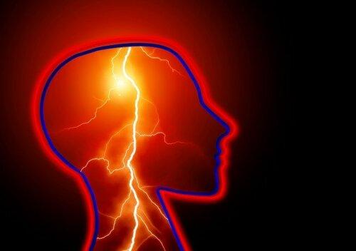 نوبة الصرع – ما هي وكيف يمكن التعامل معها بشكل صحيح؟