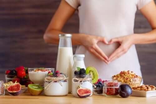 ماذا تأكل وماذا تتجنب لوجبة فطور صحية