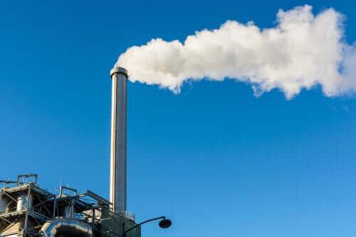 الإسعافات الأولية لحالة التسمم بأول أكسيد الكربون