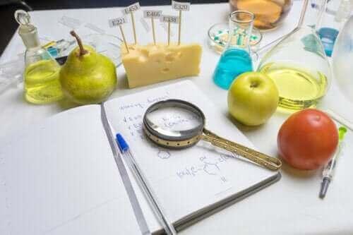 الأغذية المعدلة وراثيًا - هل توفر هذه الأطعمة أي فوائد صحية؟