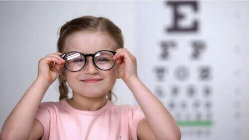 حالة اللابؤرية – كيف يمكن اكتشاف الحالة لدى الأطفال