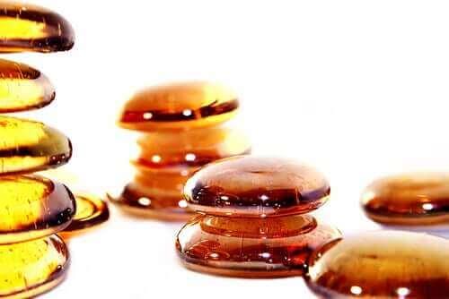 مادة الليسيثين - استخداماتها، فوائدها وموانع استعمالها