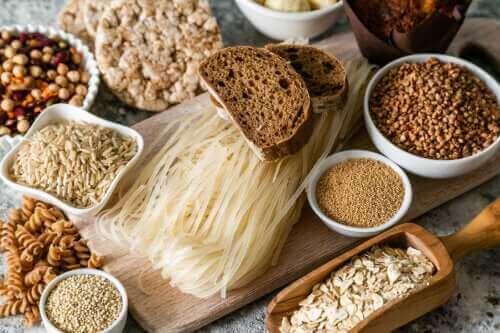 هل الكربوهيدرات مهمة لنظامك الغذائي؟