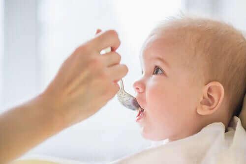 اكتشف معنا فوائد ومخاطر البروبيوتيك للأطفال