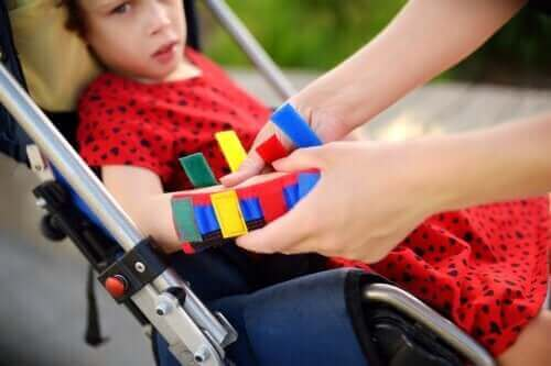 تشخيص الصرع في مرحلة الطفولة وأسبابه