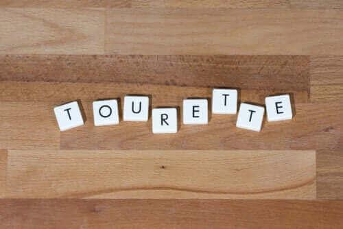 متلازمة توريت - كيف يتم علاجها؟