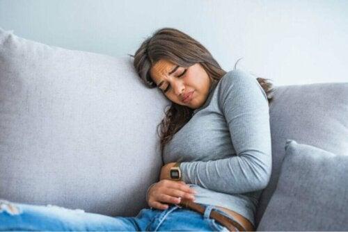 عسر الهضم - أفضل الأطعمة التي يجب تناولها عند المعاناة من هذه الحالة