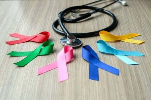 الخلايا السرطانية – كل ما تحتاج إلى معرفته عنها