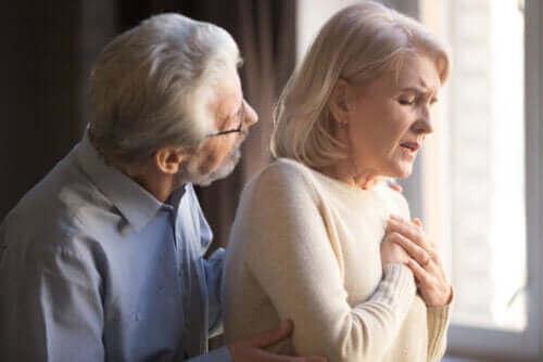 اكتشف كيف يؤثر الضغط النفسي على صحة القلب