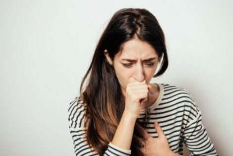 تأثيرات مستويات الرطوبة المنخفضة على الجسم