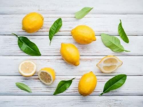 خصائص الليمون المتعددة وكيفية الاستفادة منها