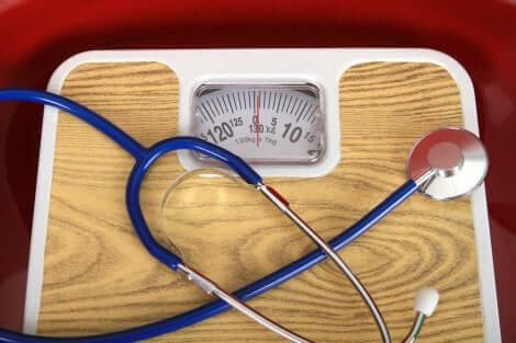 عوامل خطر النوبة القلبية