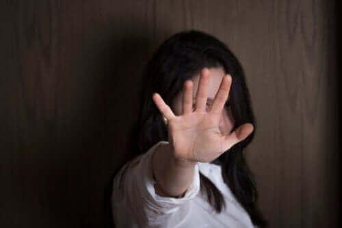 نقص الانسجام النفسي - ما هي أعراض الحالة؟