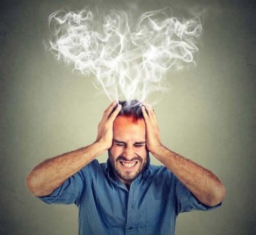 آثار التدخين على صحتك العقلية
