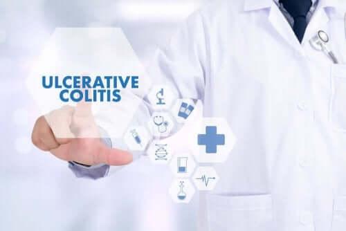 التهاب القولون التقرحي - 5 نصائح لتجنب نوبات المرض