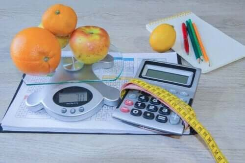 هل تؤدي الفواكه إلى منع خسارة الوزن؟